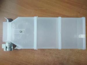 Бункер для растворимых продуктов 11001645 Saeco