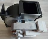 Электровентилятор Bianchi 20006316 мотор вытяжки