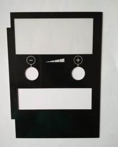 Панель облицовочная Kikko Max 251998 Necta