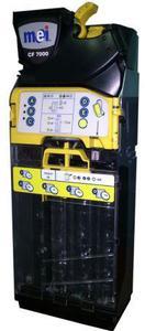 Монетоприемник MEI 7400