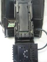 Купюроприемник ICT A7 б/у