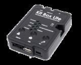 Телеметрический контроллер Kit Box Lite