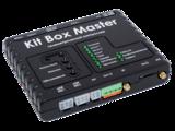 Телеметрический контроллер Kit Box Master