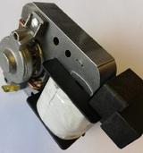 Вентилятор Saeco Cristallo 9121.198.00 мотор