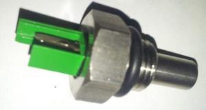 Датчик температуры FAS 600 C389008